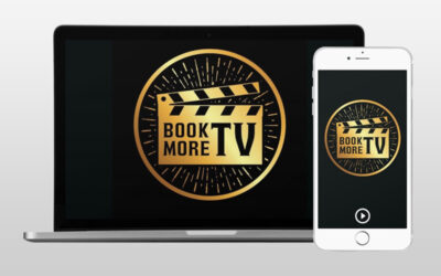 Book More TV